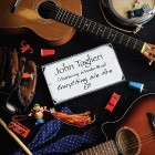 John Taglieri - Everything We Are