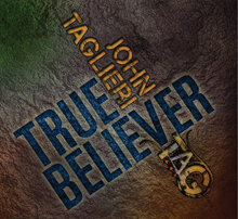 True-Believer-220